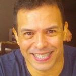 Flavio Aurelio