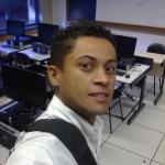 Arthur Fabiano