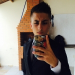 Maxwel Nogueira