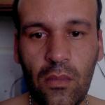 Maurício Roberto