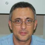 Omar Carnier