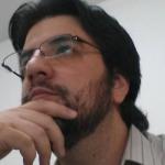 Bruno Américo