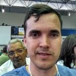 Márcio José