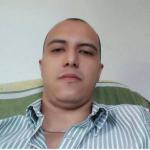 Artur Pazeto