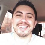 Bruno Farias