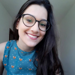 Carla Caroline