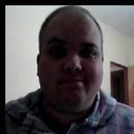 Cristiano José