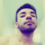 Gilson Alves