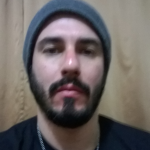 Rafael Pablo
