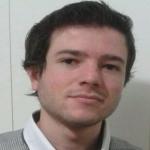 Alex Morgado