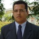Eduardo Lemes