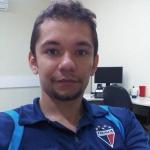 Francisco Evilasio