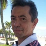 Sergio Aurino