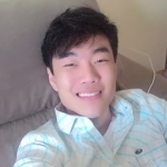Douglas Yuji