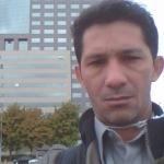 Giovanni Cunha