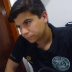 Guilherme Gabriel