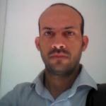 Theogenes Ferreira