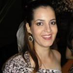 Caroline Mantovani