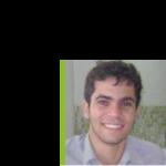 Jádson Rodrigues