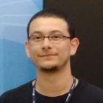 Rafael William