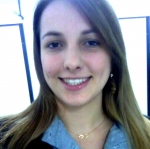 Gabriela Bernava