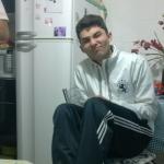 Cristian Diego