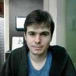 Guilherme Gutierres