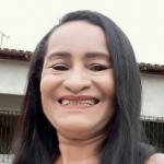 Leonice Souza