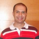 Jonathas Oliveira