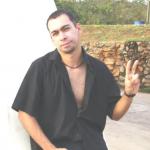 Welton Moreira