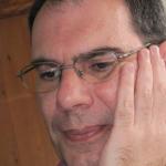Geraldo Victorazzi