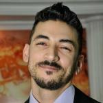 Thiago Cassiano