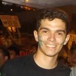 Anderson Bezerra