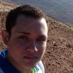 Everton Rodrigues