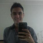 Gabriel Henrique
