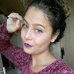 Mayara Calixto