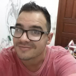 Guilherme Casati