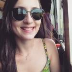 Stefania Maciente