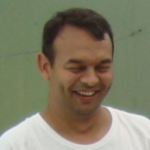 Cleber Roberto