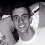 Renato de