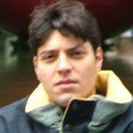 Gustavo Mário