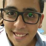 Diego Urçulino