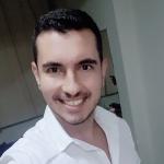Davino Lima
