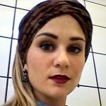 Emanuela Firmo