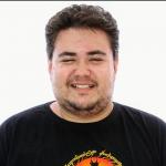 João Antônio