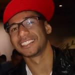 Márcio Francisco