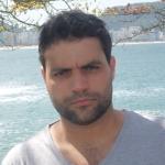 Marcos Schinaider