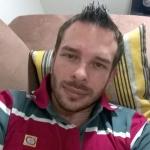 Osvaldo Kalvaitir