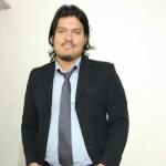 Wendey Ricardo