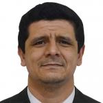 Ewerton Luiz